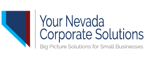 Your Nevada Corporate Solutions